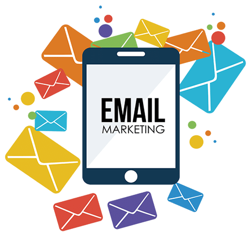 Email Marketing Company in Nigeria