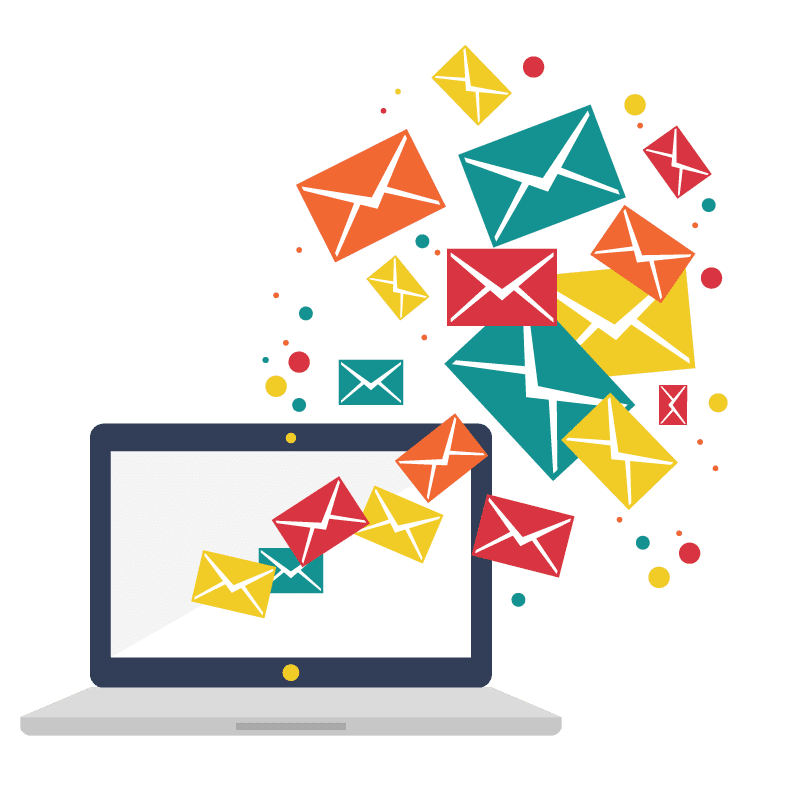 Best Email Marketing Company in Nigeria