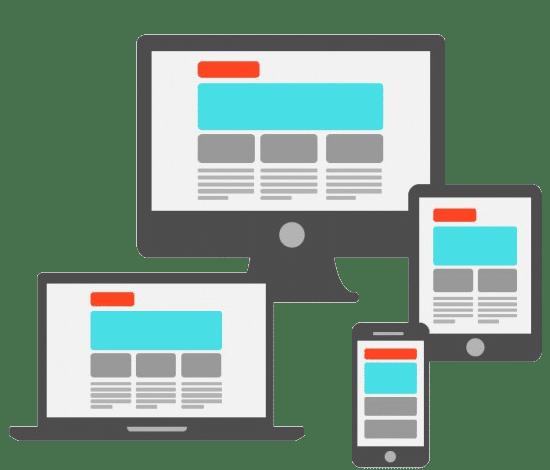 Best Web Design Company in Nigeria